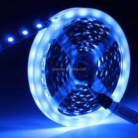 white warm white smd 3528 5050 high lumen flexible led strip