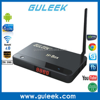 2015 best android tv box RK3188 quad core Ram DDR3 2GB rom 16G android 4.4 full hd 1080p porn video xbmc streaming tv box