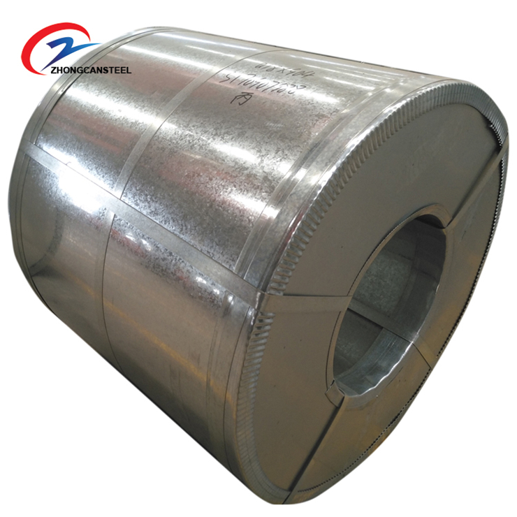 A 1008 CS Type A, B, C Carbon Steel Cold Rolled Coil / Strip / Sheet 1075 steel plate carbon fittings steel plate