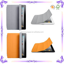 Factory price sleep and auto sleep and auto for ipad mini 4 case wholesale