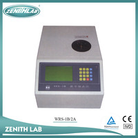 Laboratory Automatic High Quality Digital Melting