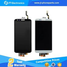 LCD for LG G2 D802 lcd screen replacement digitizer assambly