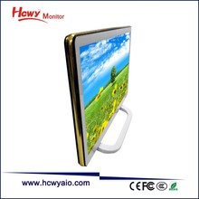 Best Price 20 inch Flat Screen LED TV 1600*900 LED Television