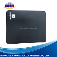 large size mouse pad sublimation mouse pad design mouse pad custom printed rubber mouse pad/mousepad/cheap mouse pad