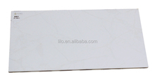 18x12 bathroom white ceramic wall <strong>tiles</strong> 30x60