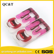 China Suppliers Wholesale Mobile Phone Accessories Case Sublimation Printing For SAMSUNG A9 case