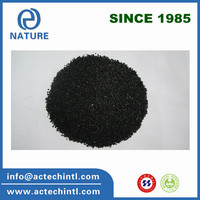Water Purification Coal Based Activated Carbon