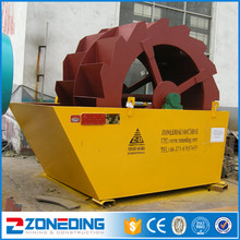 Factory Price Mining Sand Washer for Sale