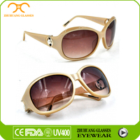 2016 popular women sunglasses latest fashion xxx sunglass