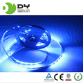 DC5V 5050 WS2812 RGB LED Strip WS2812B 5050 60LEDs/M LED Strip RGB IP67 waterproof