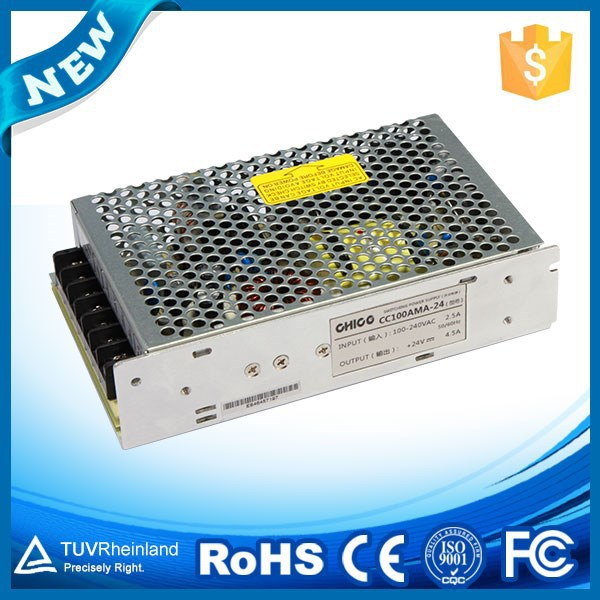 Made In China Alibaba Led Flood Lights 7.4V 5.9V 32V Power Supply