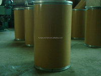 1-(3-Dimethylaminopropyl)-3-ethylcarbodiimide hydrochloride CAS NO./Number: 25952-53-8 Manufacturer