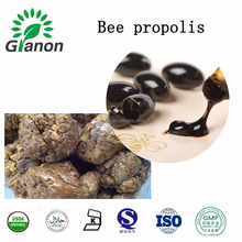 Top Quality Organic Bee propolis
