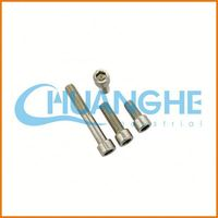 Alibaba China suppliers m3 self tapping screws