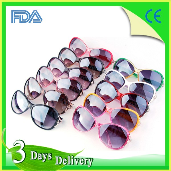 high quality fashion brand sunglasses nerd glasses women sunglasses women 2013 designer