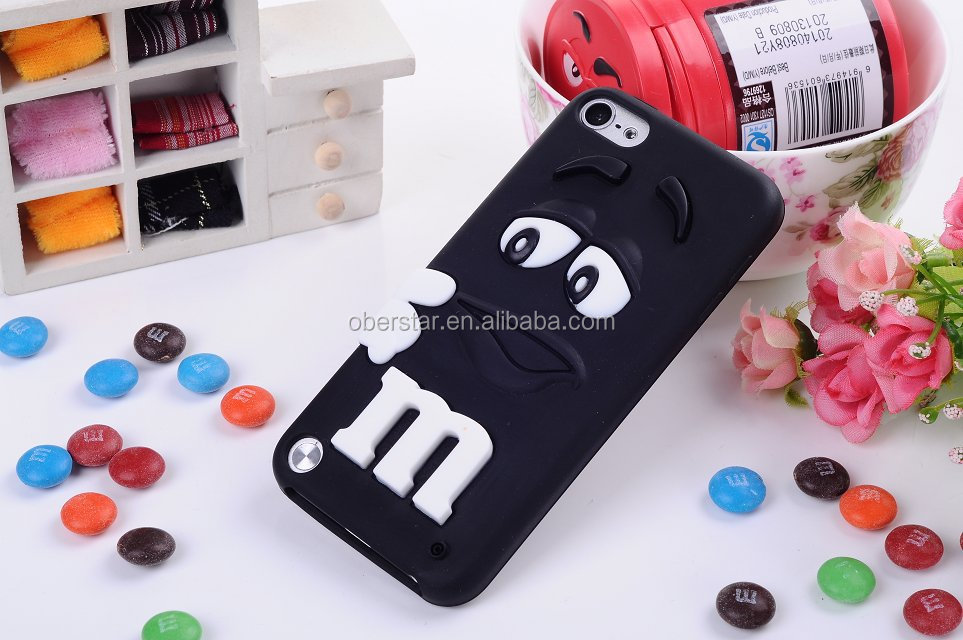 custom Patterned Rubber Soft TPU Silicone Phone Case Cover for Samsung Galaxy J5 J7