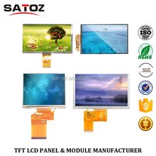NEW style 22 inch POG WMS game touch lcd monitor with IR saw capactive touch monitor multi touch screen overlay kit optional