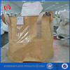 Big Bag china manufacturing big bag 1 ton 1.5 ton jumbo bag scrap