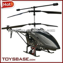 LH-1108 rc helicopter with wireless camera