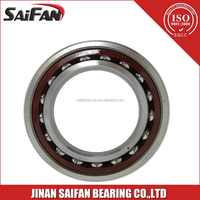 NSK 7014 Bearing High Precision Ball Bearing 7014 NSK Angular Contact Ball Bearings 7014C 70*110*20mm