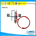 B880305 ENERGY PARTS gas heater replaceable elements