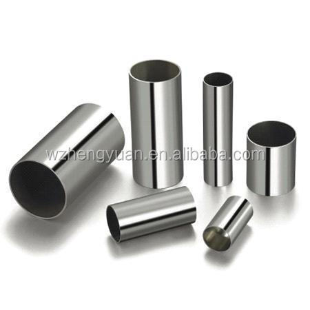 ASTM A270 food grade stainless steel pipe/stainless steel sanitary tube for lishui sale