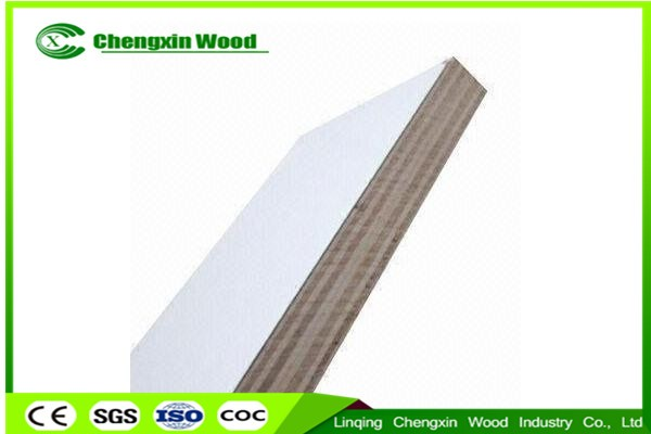 1220*2440*0.6mm HPL/high pressure laminate formica/sunmica sheet/board