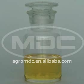 agrochemical insecticides alpha cypermethrin 10% EC