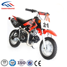 dirt bike/4 stroke pit bike/ 110cc pit bike for sale