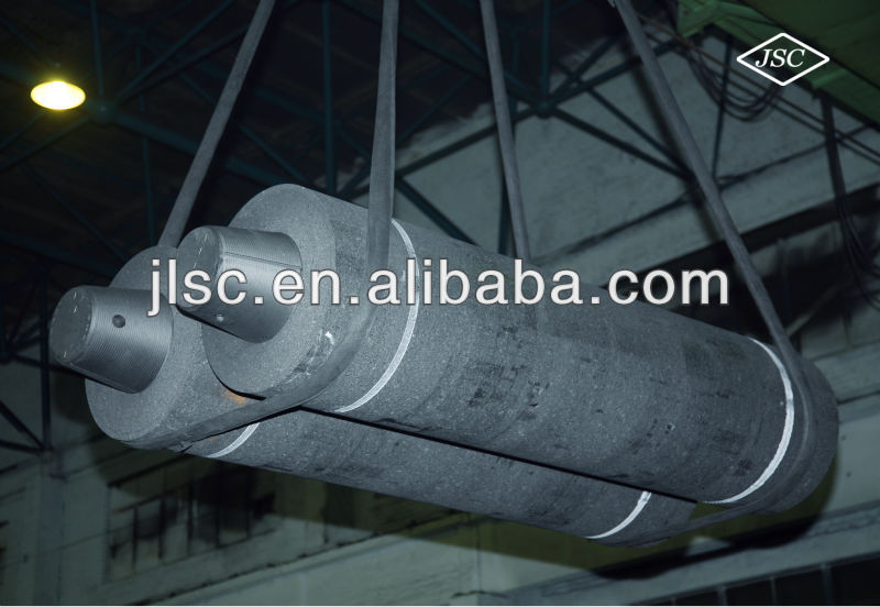 artificial carbon for furnace
