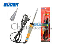 Suoer 35W 220V Electric Welding Tool Soldering Iron
