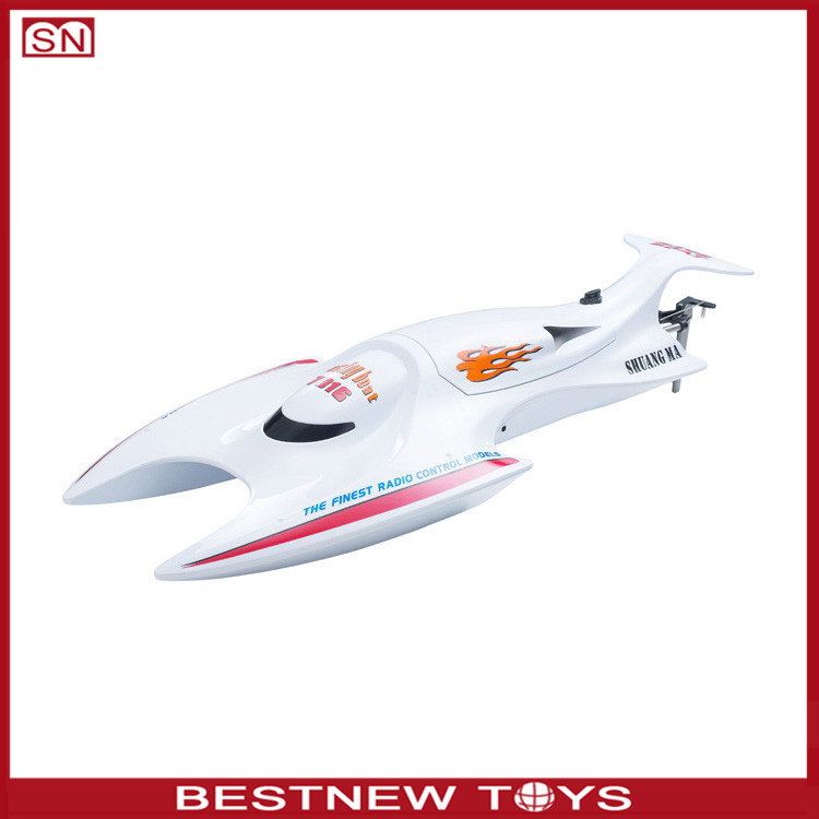 самолеты и лодки на пульте управления