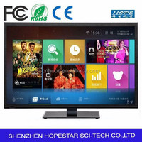 "full hd 1080p 32"" 40"" 55"" porn high clear thin lcd television factory price 3d led tv"