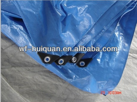 perfect reputaion pvc coated tarpaulin roll