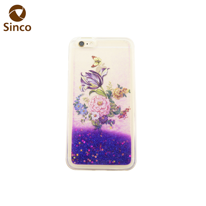 Wholesale sample available phone covers and cases mobile printed back cover for iphone
