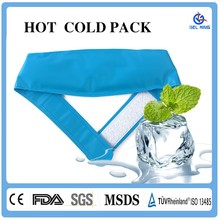 Health Medical Good Birthday Gifts For Girls Gel Ice Pack,Hot Cold Pack