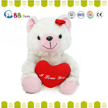 Top selling various color fashion stuffed soft 300cm teddy bear plush toy large size giant teddy bear