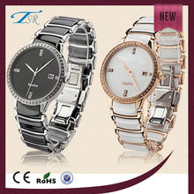 2017 new style watch fashionable healthy watch of factory manufacture OEM watches