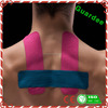 Medical Health Kinesiology Tape