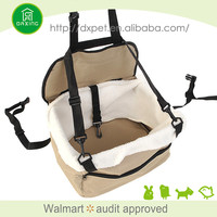 DXPB008 OEM best selling wholesale pet carrier purse small dogs