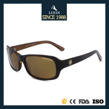 New Style Custom Sun glasses Cheap Promotional Sunglasses