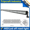Led Light Bar 7 5 Quot