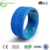 ZHENSHENG Custom Print Massage EVA Yoga Wheel