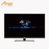 /product-detail/ultra-thin-led-tv-mainboard-led-tv-panel-lcd-led-tv-spare-parts-60366093800.html