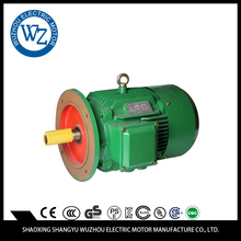 Supplier Universal Design Good Quality New Stylish small electrical motor 220v