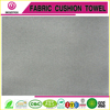 Polyester denim fabric twill cationic gabardine for garment and bag