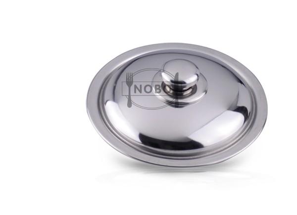 stainless steel cookware casserole set.jpg