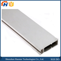 Factory wholesale customized metal profiles for gypsum boards machine