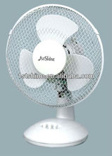 cheap price table fan SH-T405 With CE