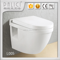 china overstock new innova construction toilet bathroom building material